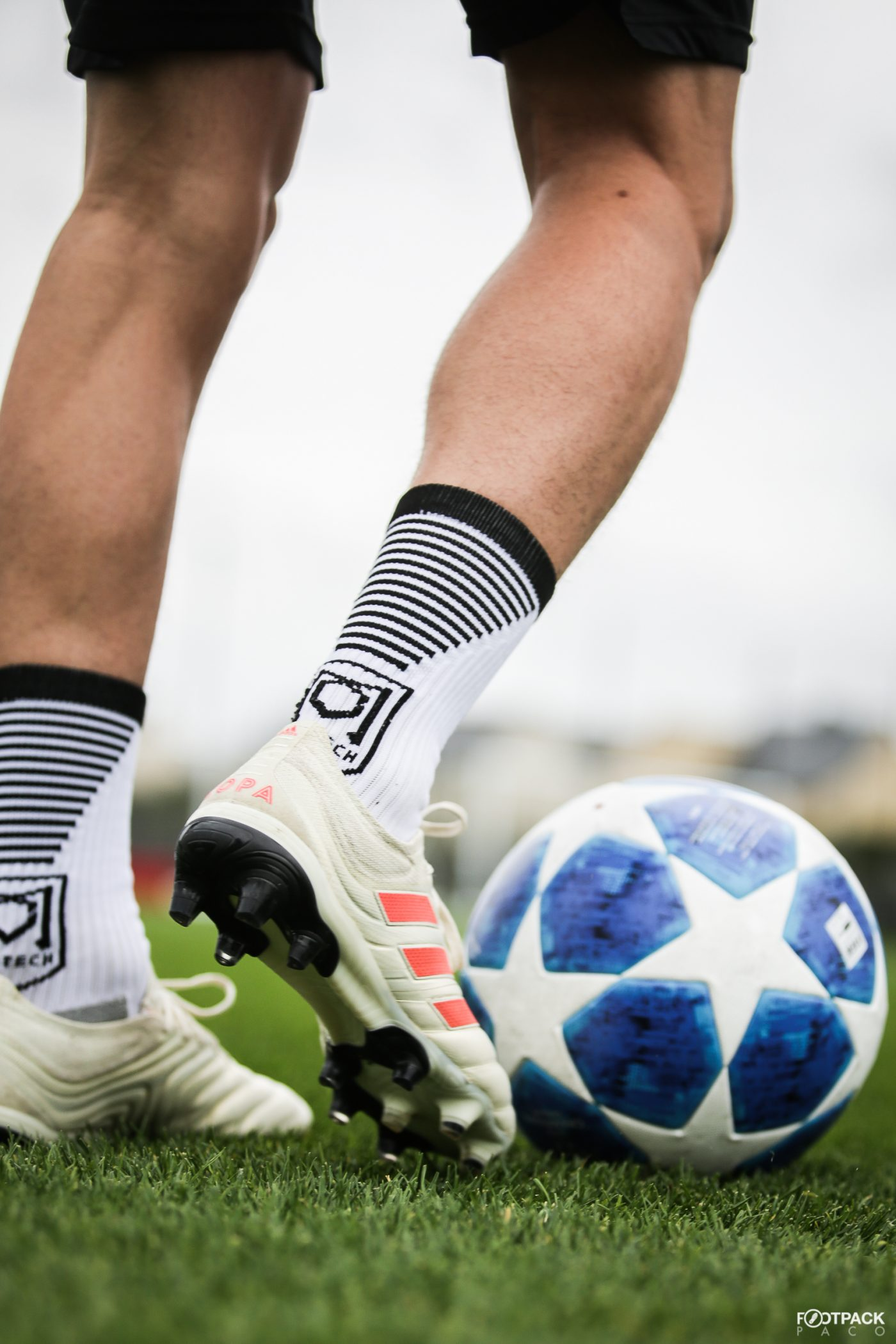 test-chaussettes-mc-protech-football-footpack7