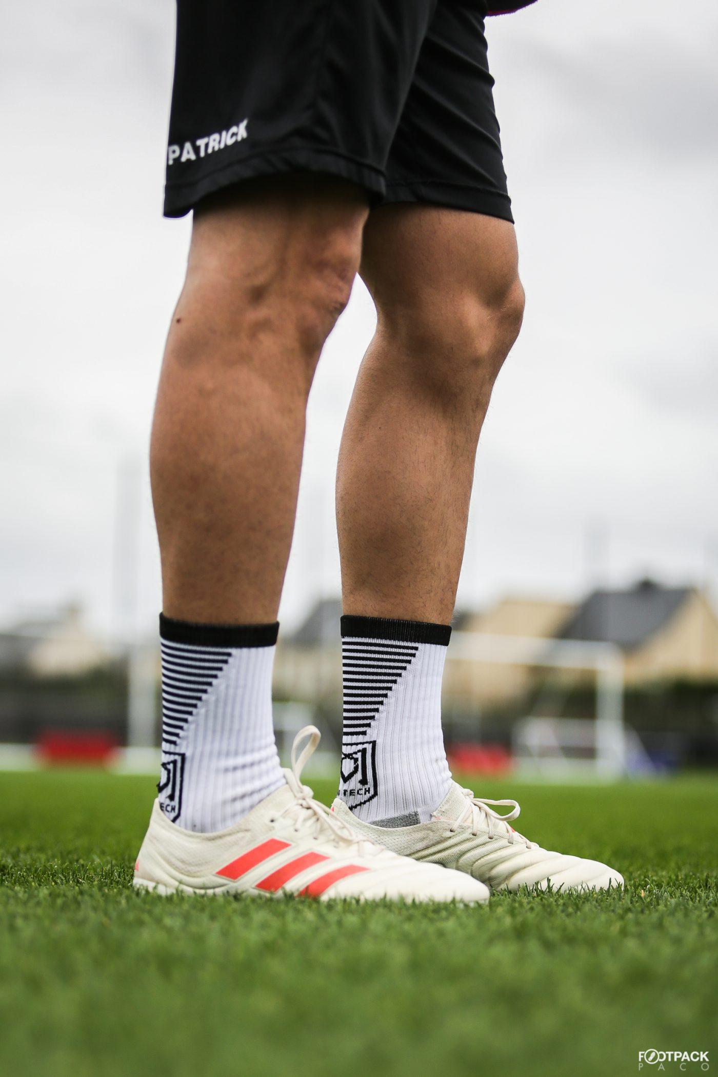 test-chaussettes-mc-protech-football-footpack8
