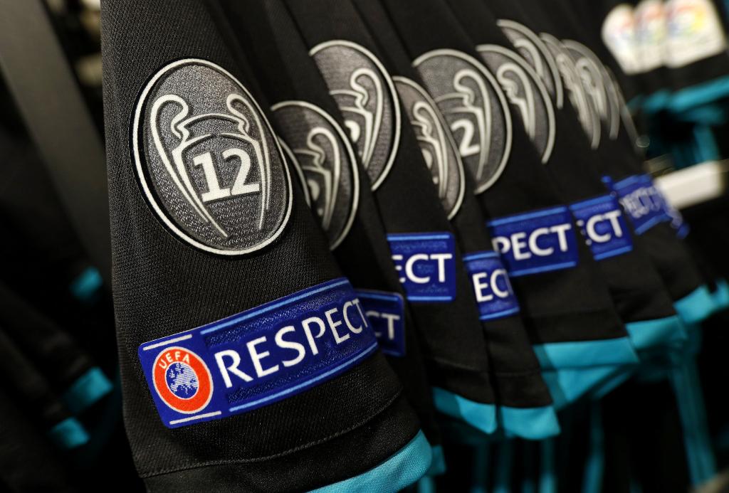 tous-les-maillots-vainqueurs-ligue-des-champions-footpack