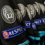 Les maillots des vainqueurs de la Ligue des Champions depuis 1956