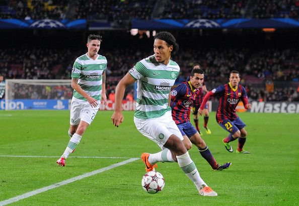 virgil-van-dijk-tiempo-legend-V-celtic
