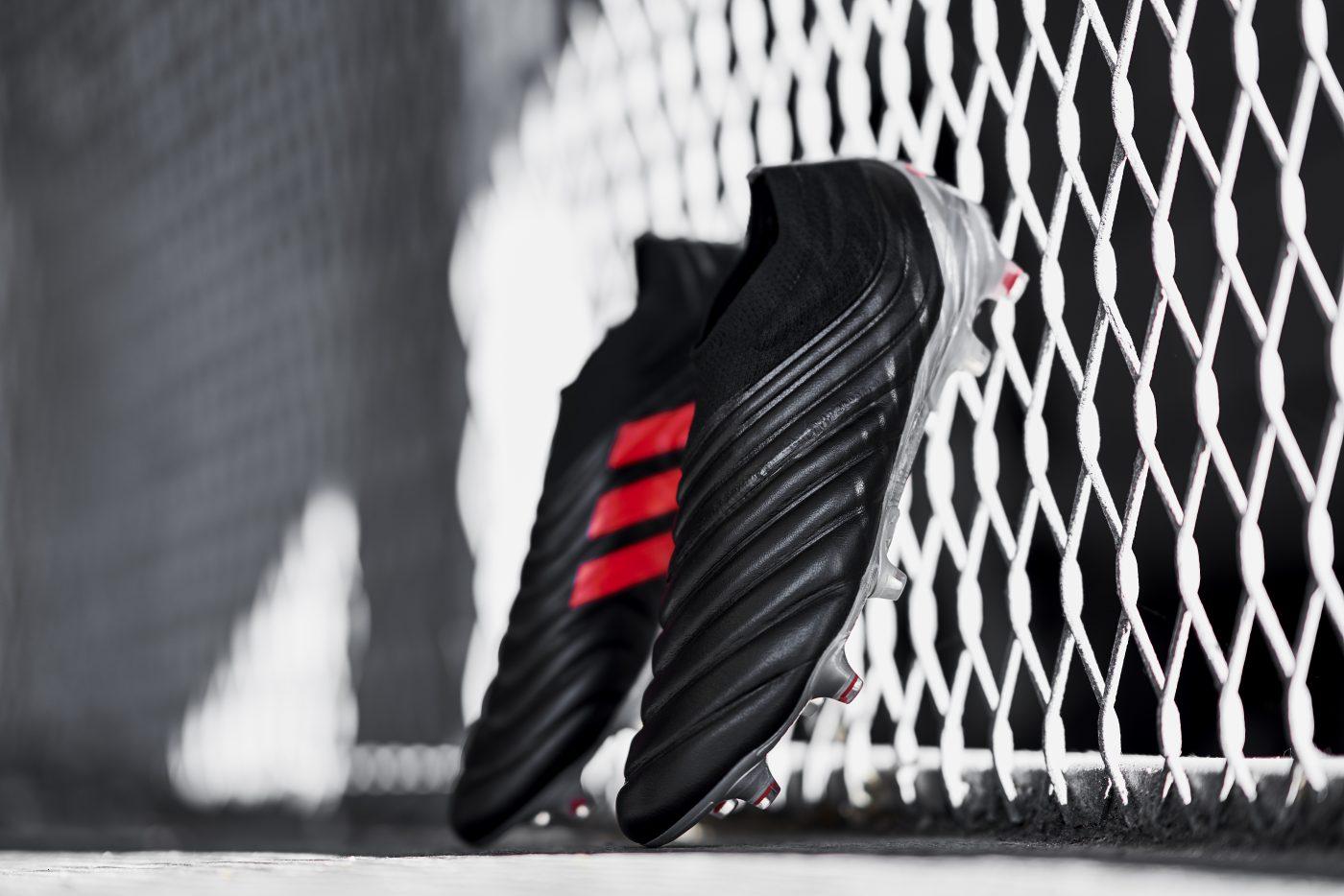 adidas-copa-19-302-redirect-mai-2019-1
