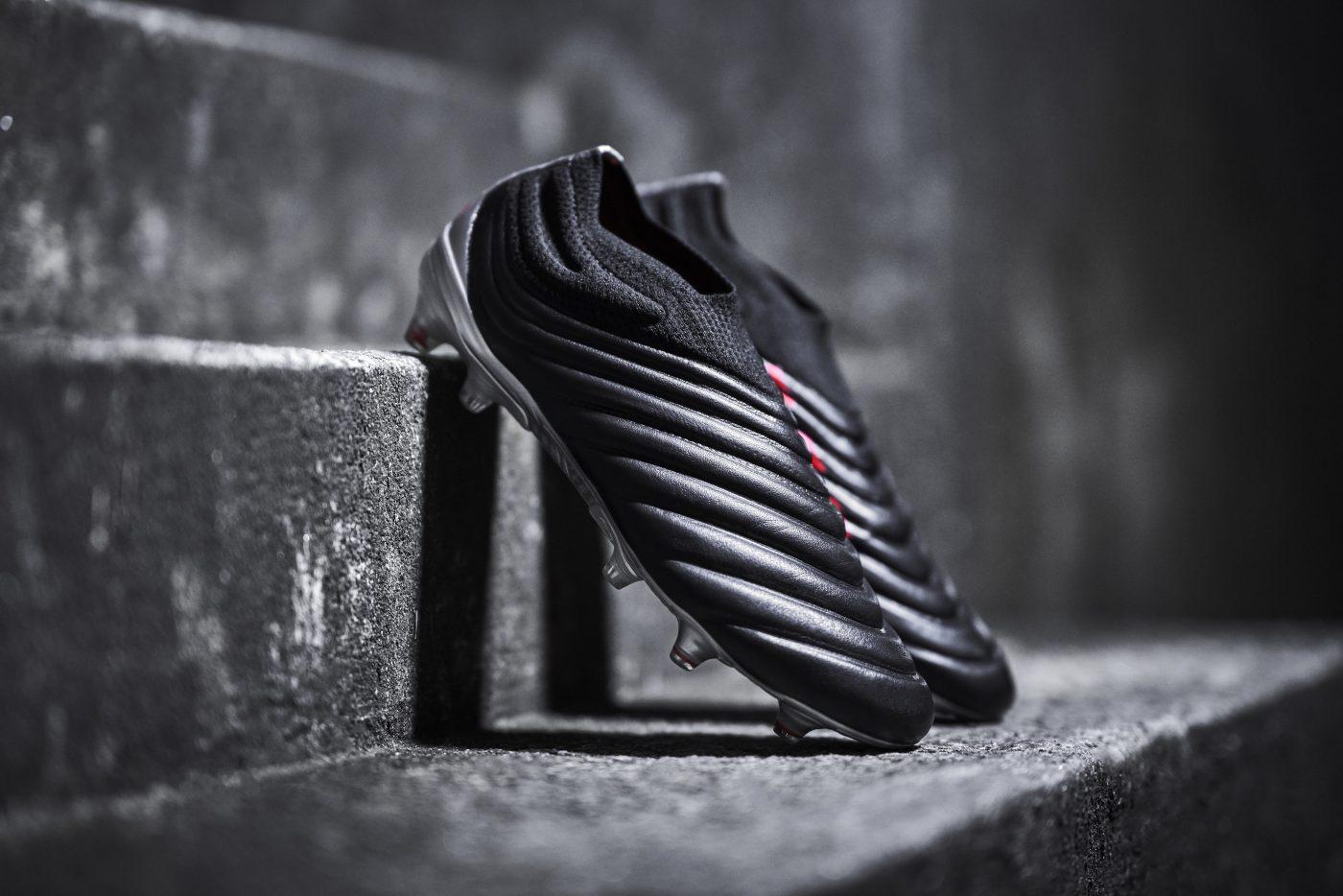 adidas-copa-19-302-redirect-mai-2019-2