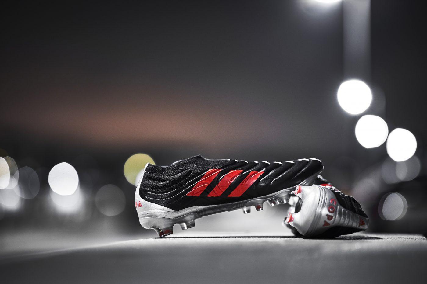 adidas-copa-19-302-redirect-mai-2019-3