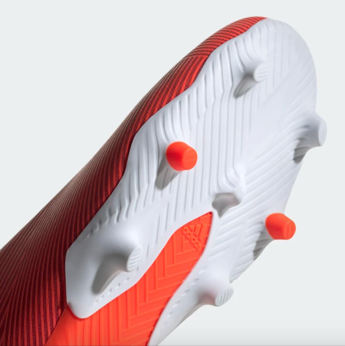 adidas-nemeziz-19.3-sans-lacet-10