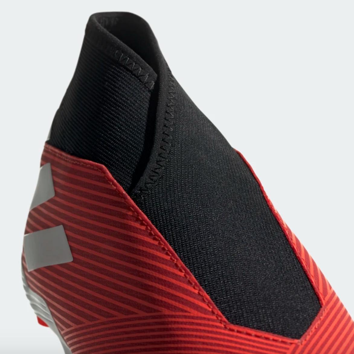 adidas-nemeziz-19.3-sans-lacet-8