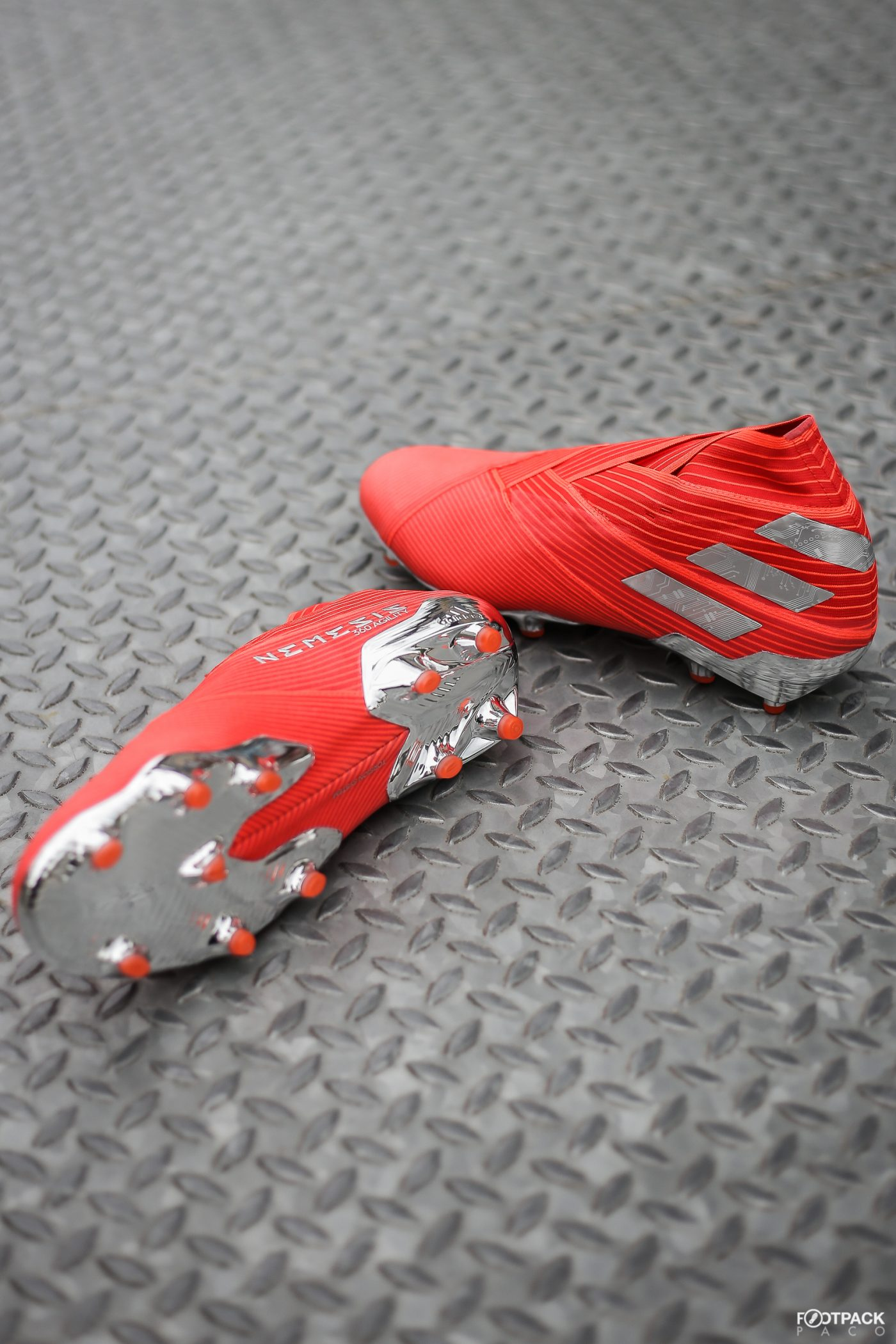 adidas-nemeziz-19-nemeziz19+-mai-2019-footpack-1