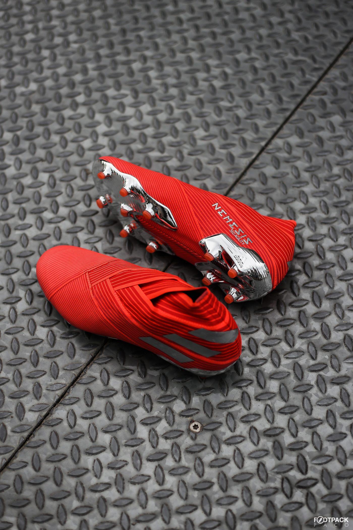 adidas-nemeziz-19-nemeziz19+-mai-2019-footpack-10