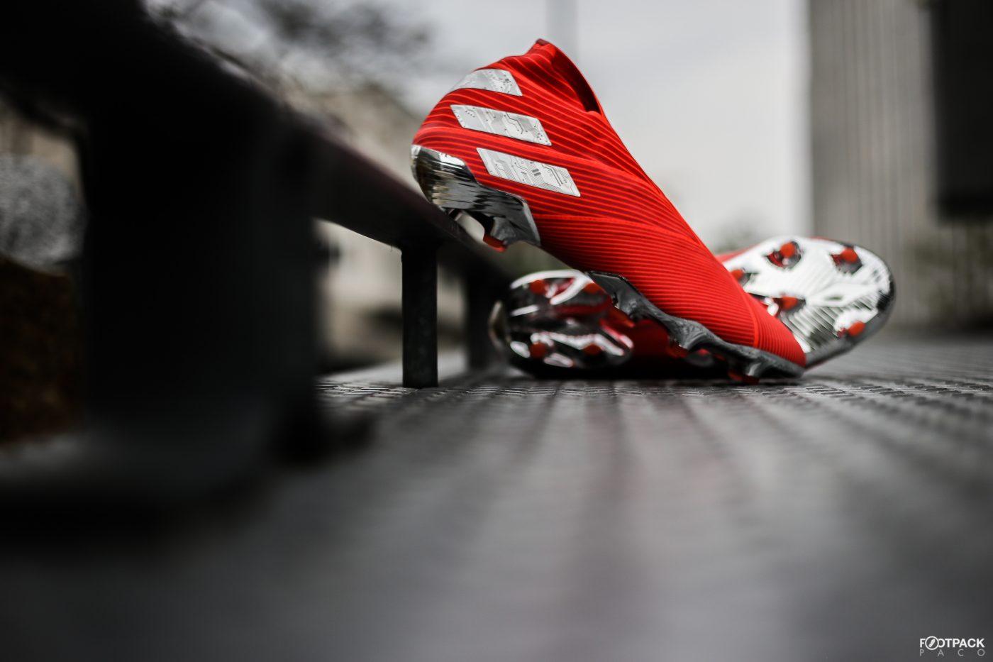 adidas-nemeziz-19-nemeziz19+-mai-2019-footpack-13