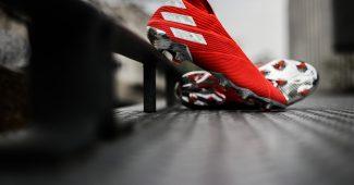 Image de l'article On était chez adidas à Herzo pour découvrir la nouvelle Nemeziz 19