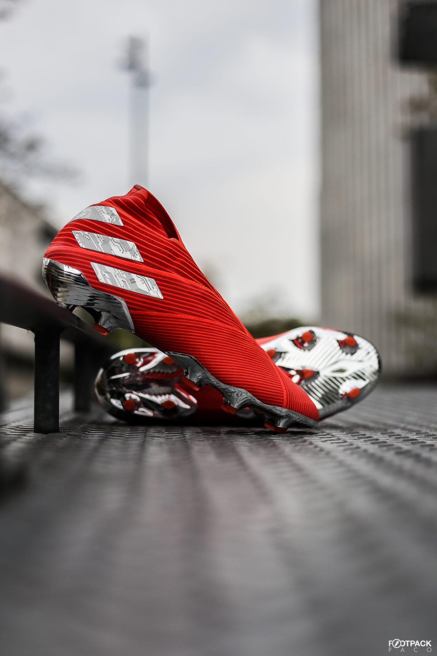 adidas-nemeziz-19-nemeziz19+-mai-2019-footpack-14