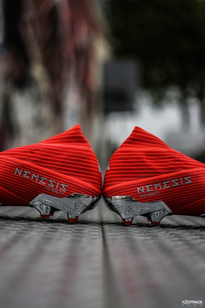 adidas-nemeziz-19-nemeziz19+-mai-2019-footpack-17