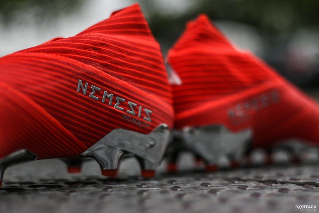 adidas-nemeziz-19-nemeziz19+-mai-2019-footpack-18