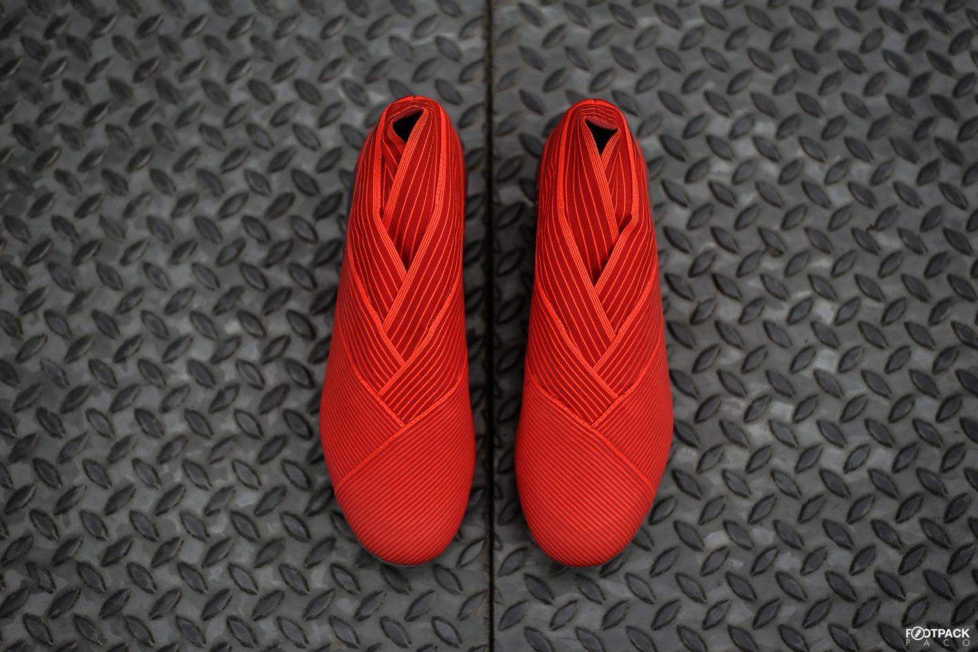 adidas-nemeziz-19-nemeziz19+-mai-2019-footpack-19