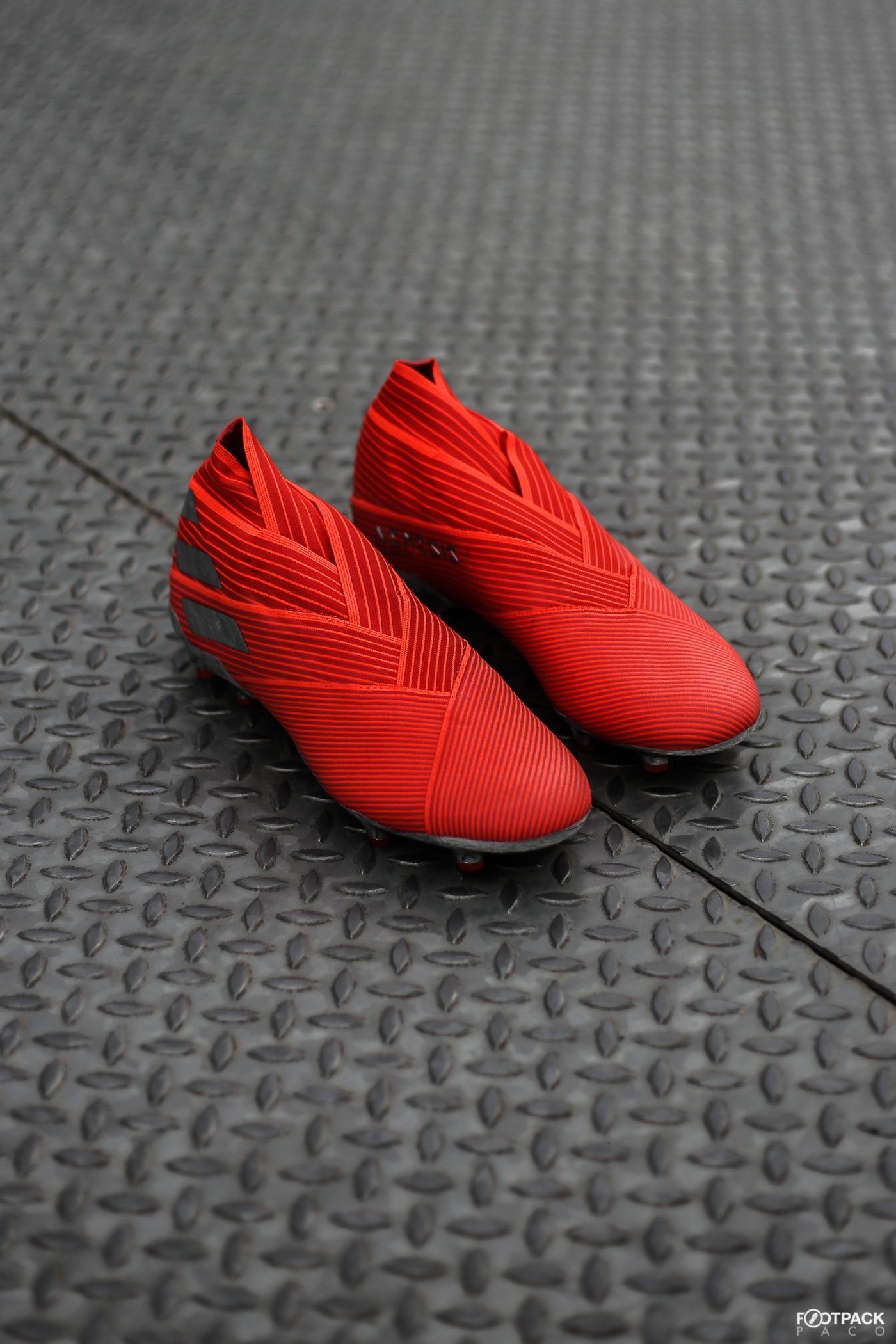 adidas-nemeziz-19-nemeziz19+-mai-2019-footpack-20