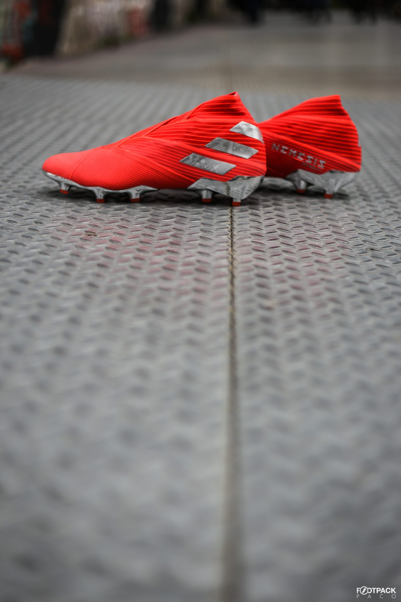 adidas-nemeziz-19-nemeziz19+-mai-2019-footpack-5