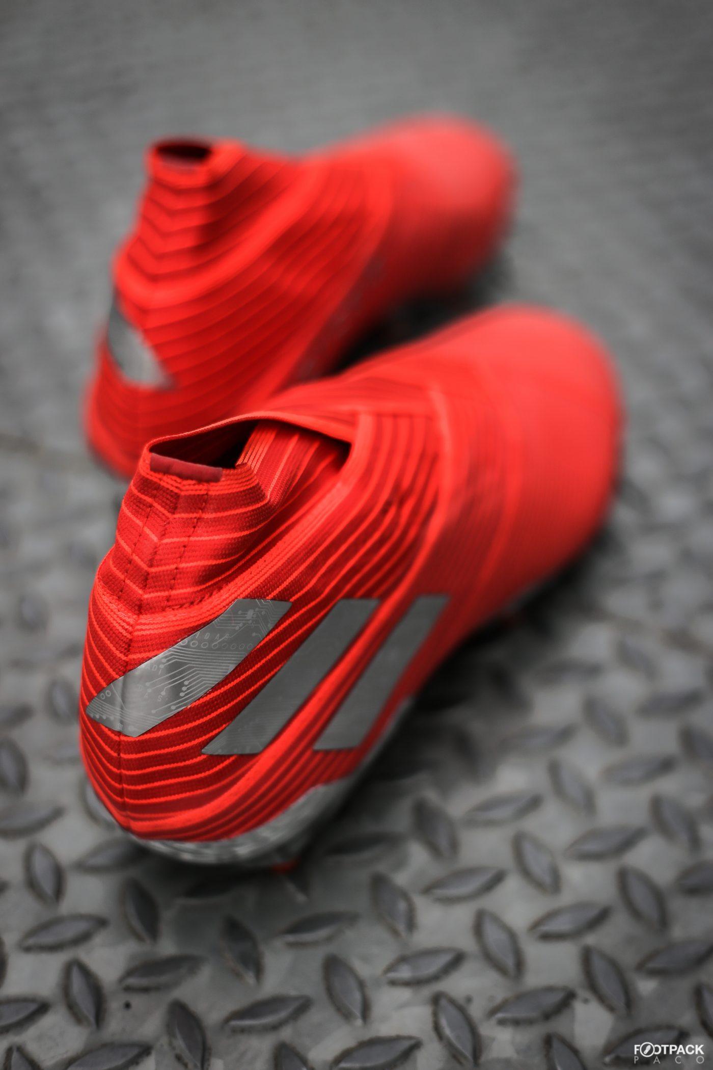 adidas-nemeziz-19-nemeziz19+-mai-2019-footpack-6