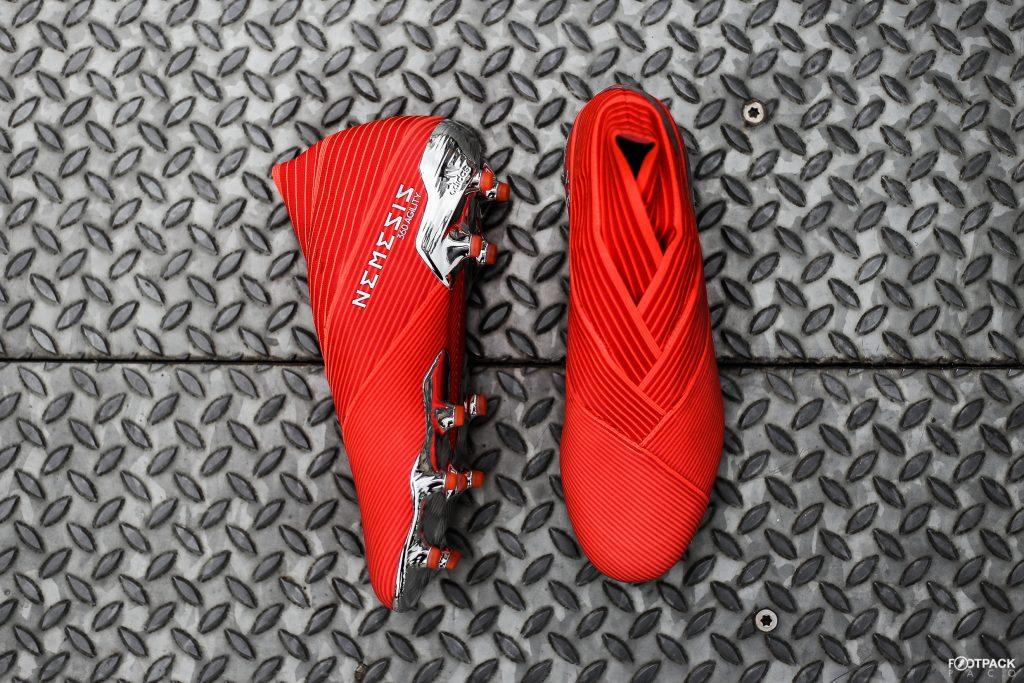 adidas-nemeziz-19-nemeziz19+-mai-2019-footpack-8
