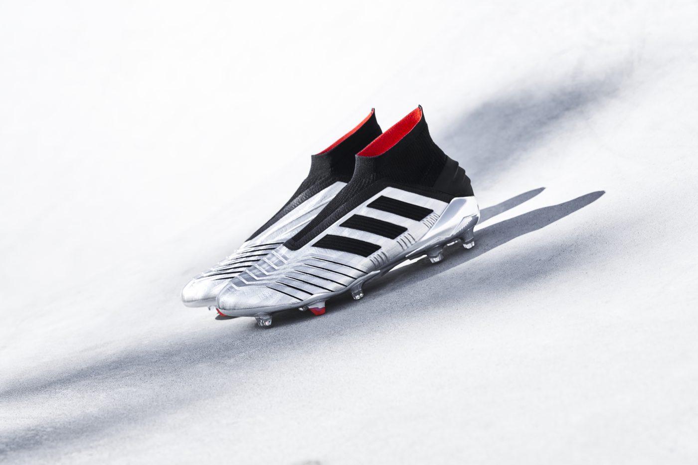 adidas-predator-19-302-redirect-mai-2019-1