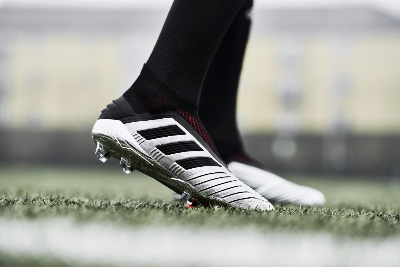 adidas-predator-19-302-redirect-mai-2019-2