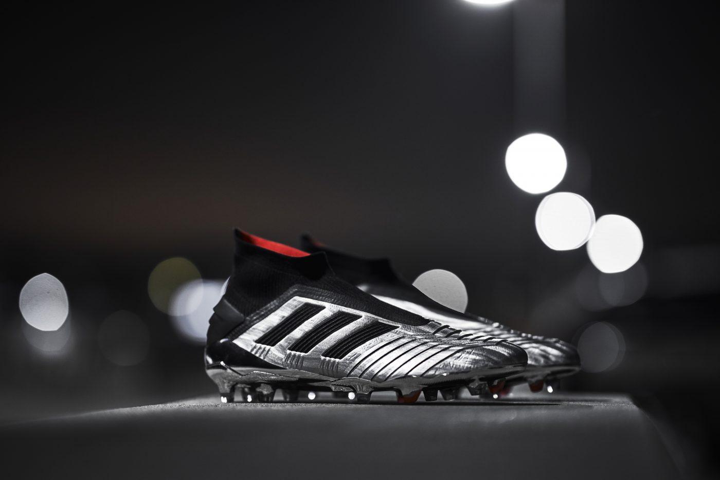 adidas-predator-19-302-redirect-mai-2019-3