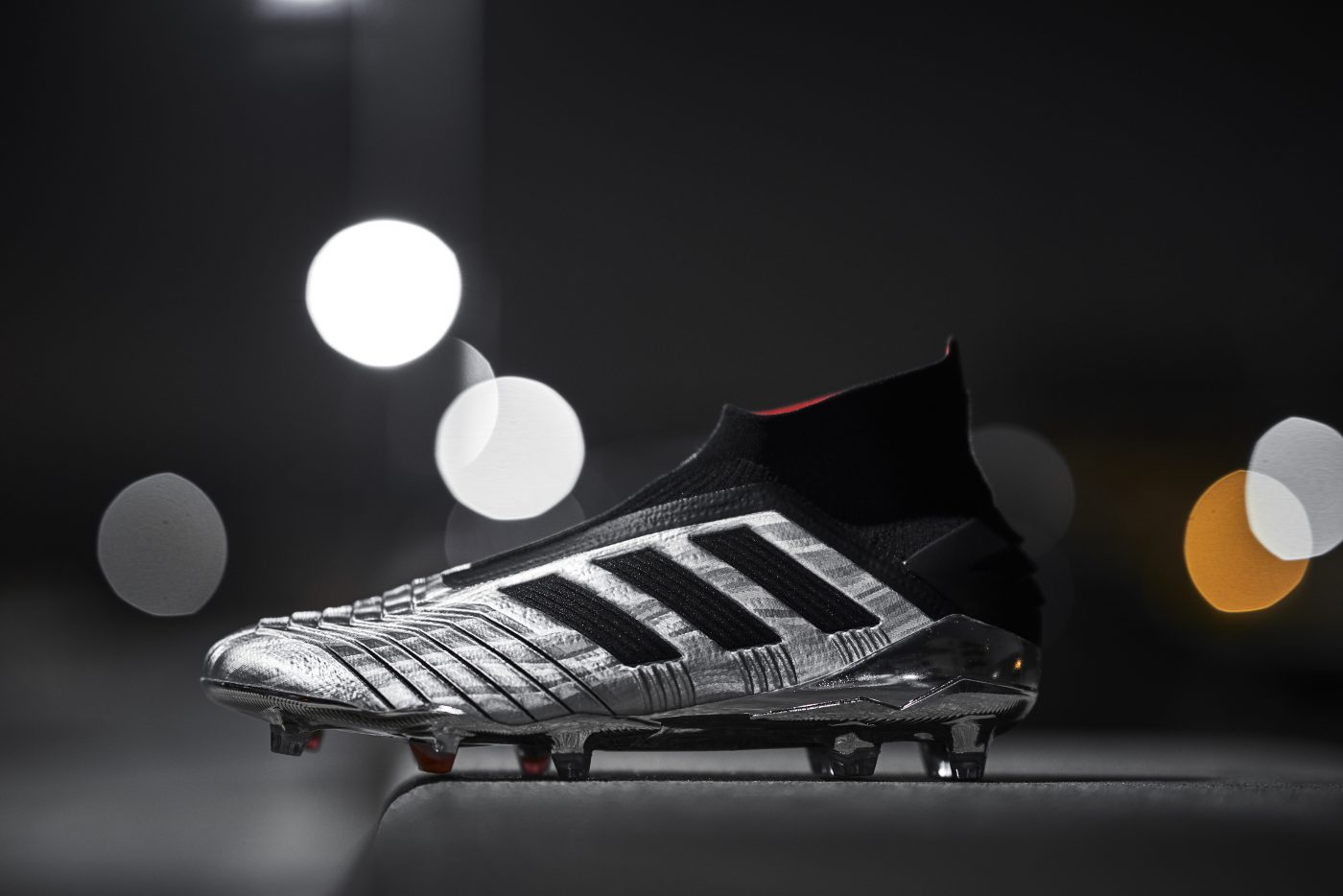 adidas-predator-19-302-redirect-mai-2019-4