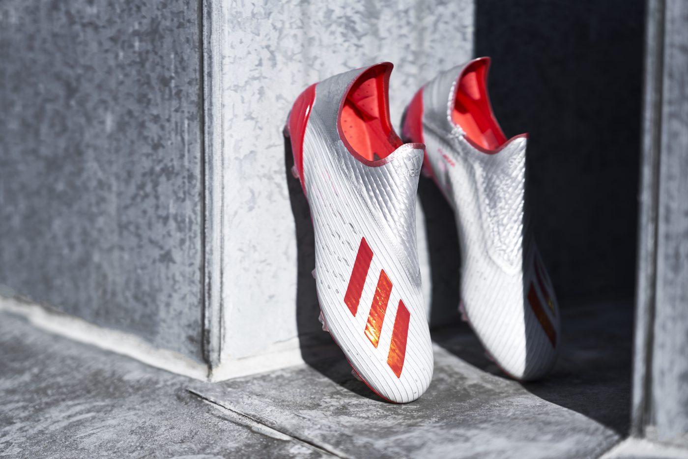 adidas-x-19-302-redirect-mai-2019-1