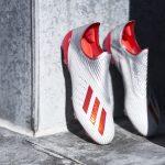 «302 Redirect», le nouveau pack chaussures d'adidas