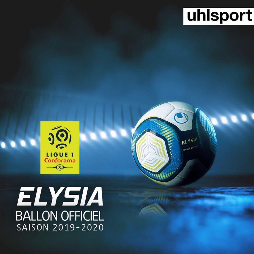 ballon-ligue-1-conforama-2019-2020-elysia-1