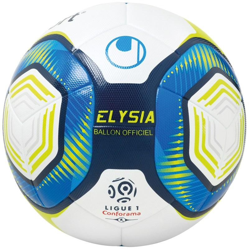 ballon-ligue-1-conforama-2019-2020-elysia