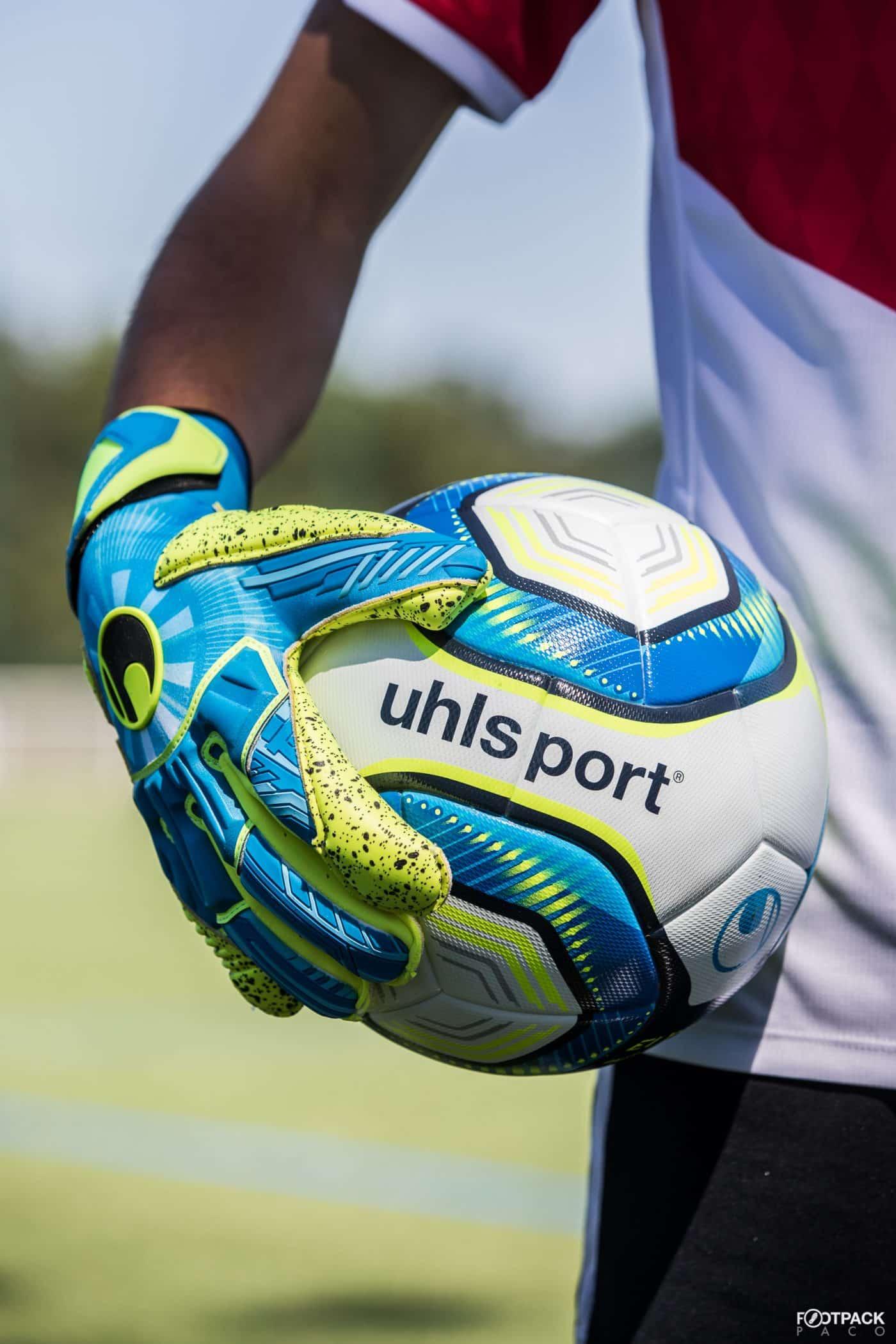 ballon-ulhsport-elysia-ligue-1-2019-2020-footpack-1