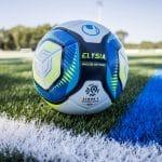 uhlsport dévoile le ballon 2019-2020 de la Ligue 1 Conforama