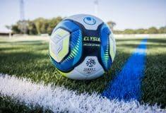 Image de l'article uhlsport dévoile le ballon 2019-2020 de la Ligue 1 Conforama