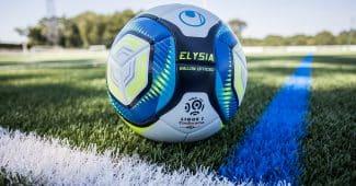 Image de l'article Notre Top 5 des plus beaux maillots de la Ligue 1 Conforama 2019/2020