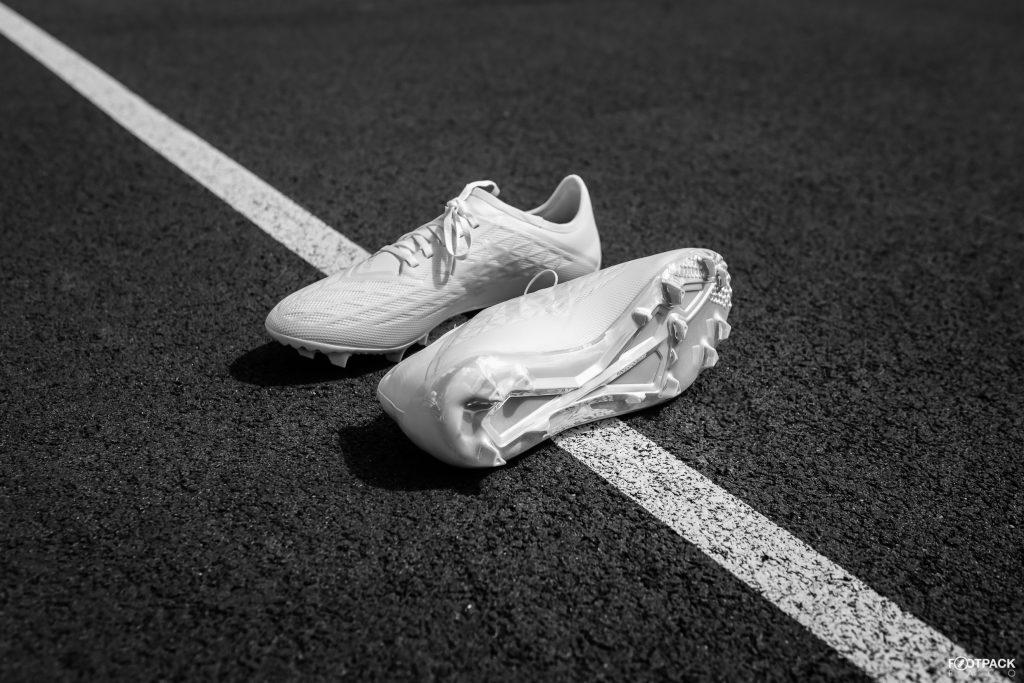 chaussures-football-new-balance-infinite-lite-pac-furon-tekela-14