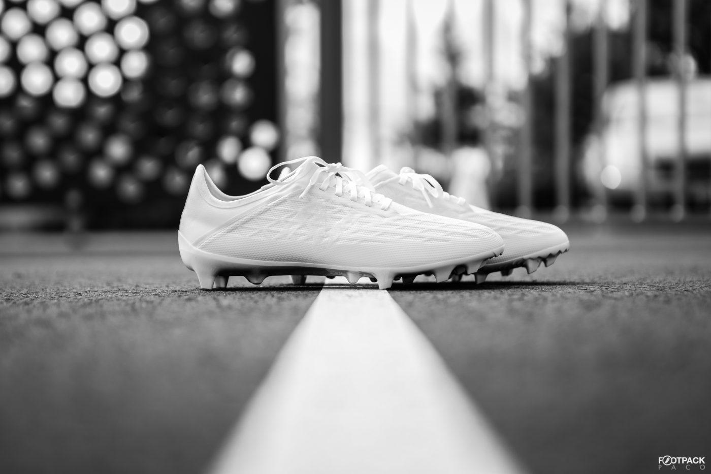 chaussures-football-new-balance-infinite-lite-pac-furon-tekela-9