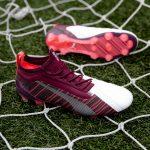 Puma dévoile la One 5.1 pour la Coupe du Monde féminine 2019