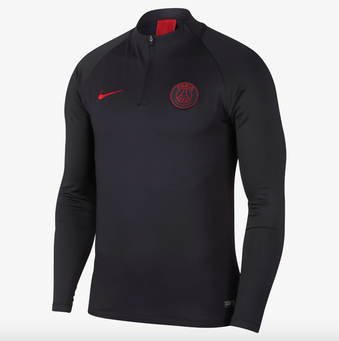 collection-training-paris-saint-germain-2019-2020-nike-1