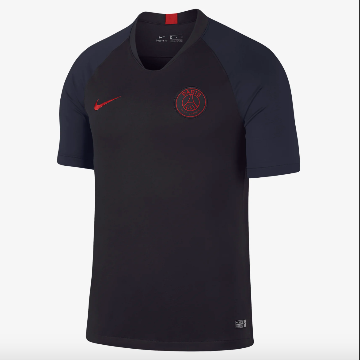 collection-training-paris-saint-germain-2019-2020-nike-4