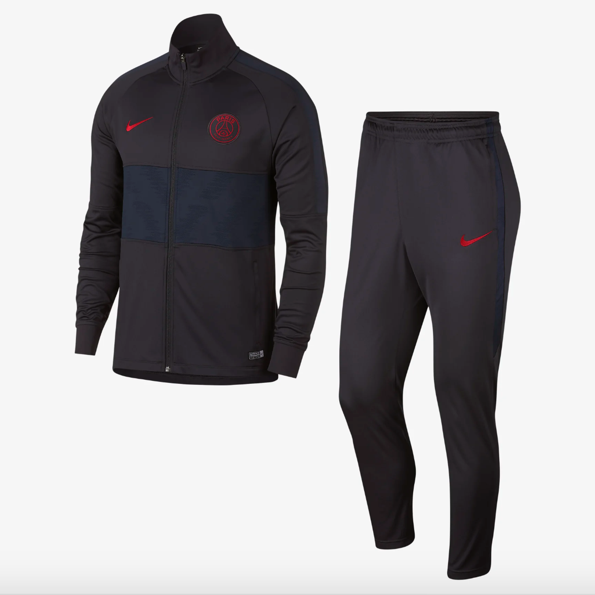 collection-training-paris-saint-germain-2019-2020-nike-