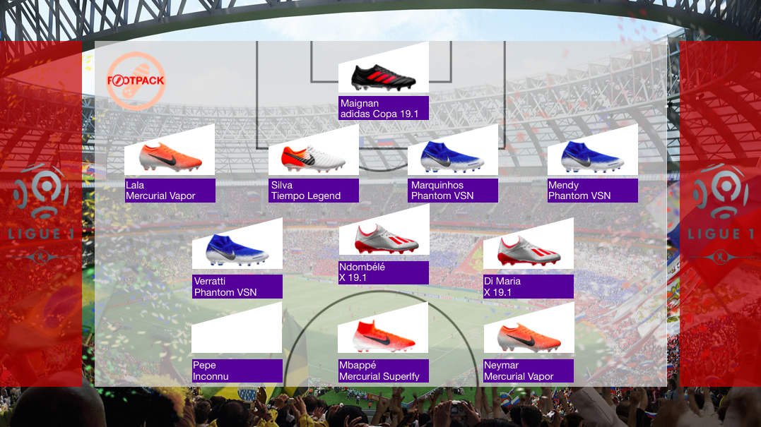 Composition-chaussurs-équipe-type-ligue-1-unfp-2019-20-footpck-mai-2019-1