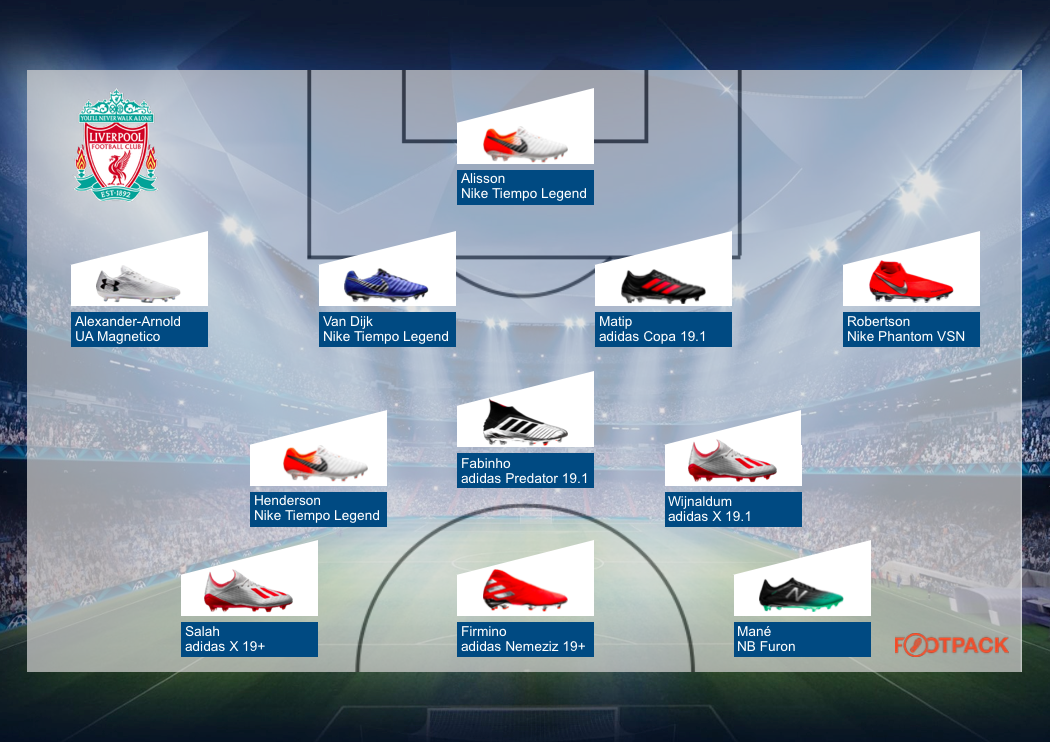 compositions-liverpool-finale-champions-league-2019-chaussures-footpack-