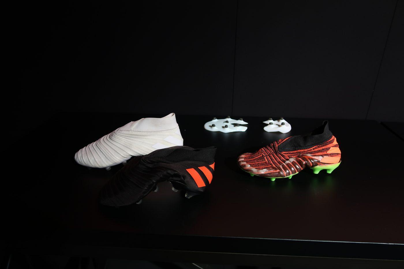 decouverte-adidas-nemeziz-19-herzo-mai-2019-1