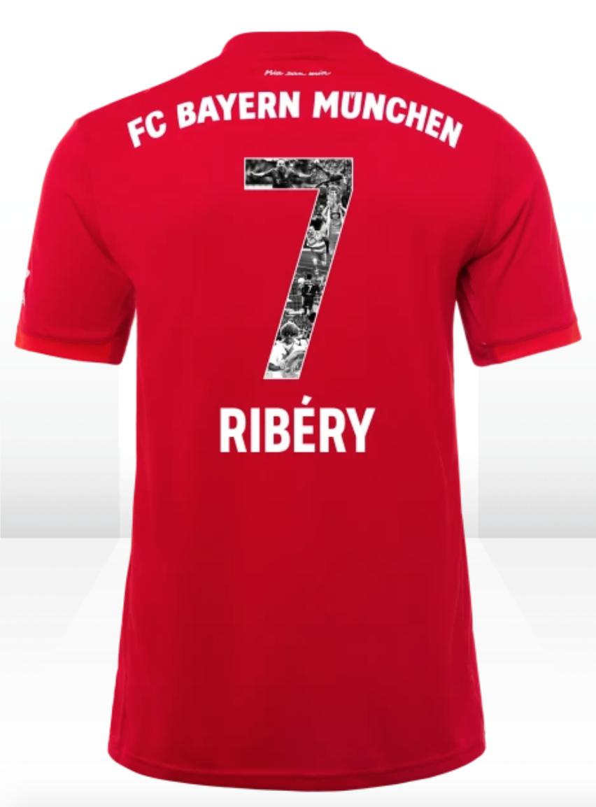 flocage-ribery-bayern-munich-numero-7