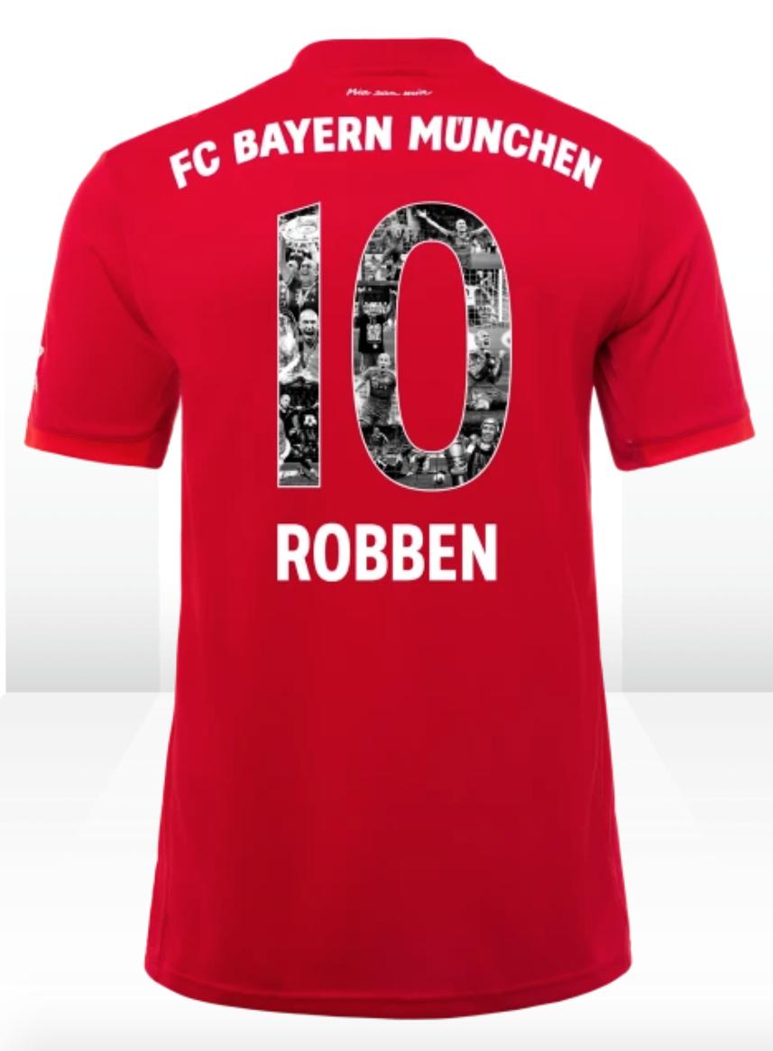 flocage-robben-bayern-munich-numero-10