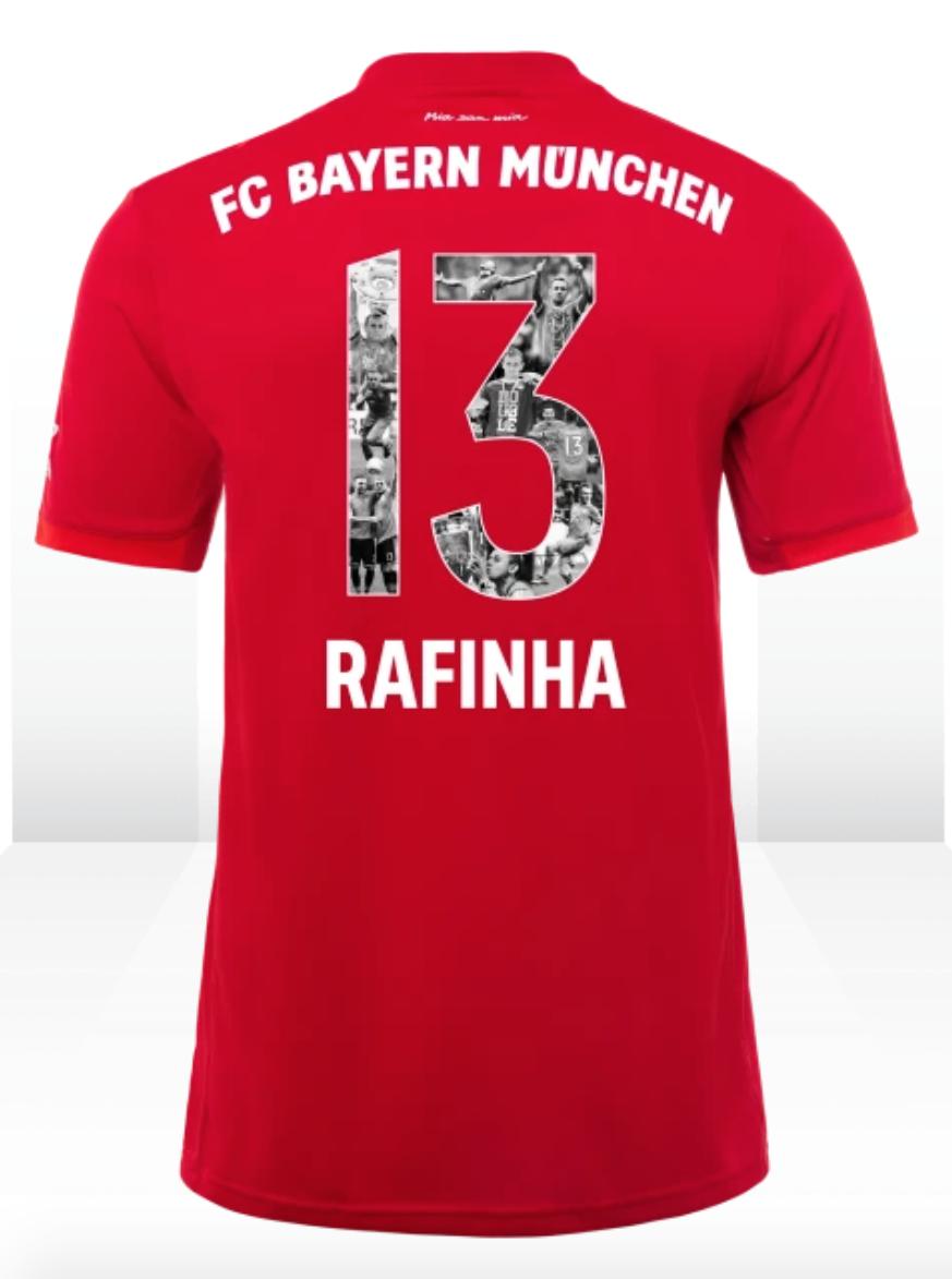 flocage-robben-bayern-munich-numero-13