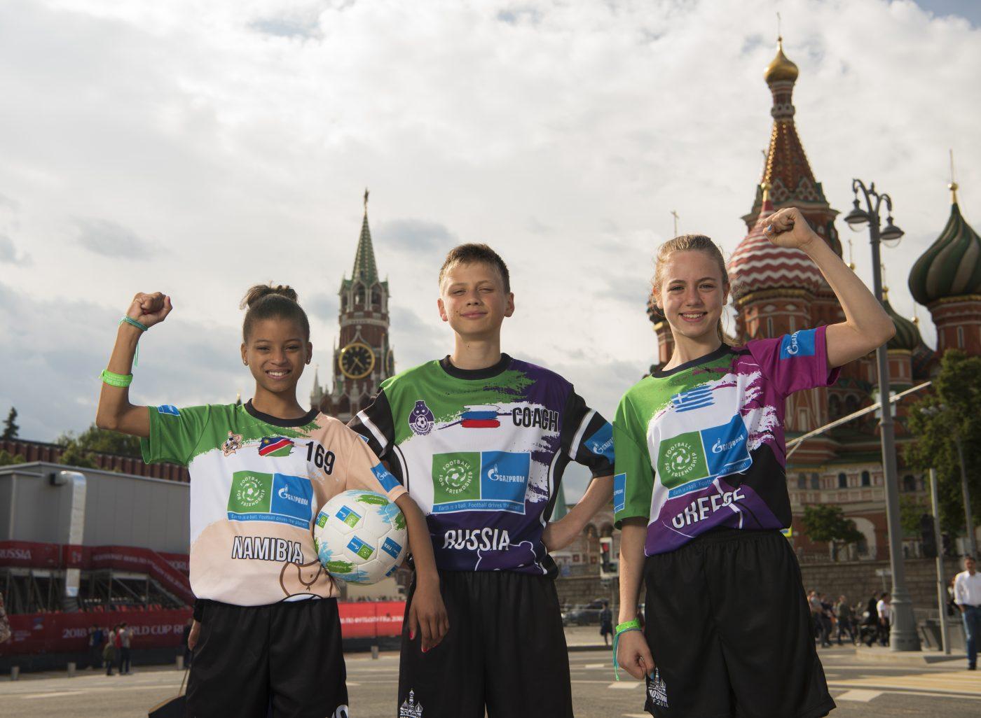 football-pour-amitie-programme-uefa-fifa-gazprom-3