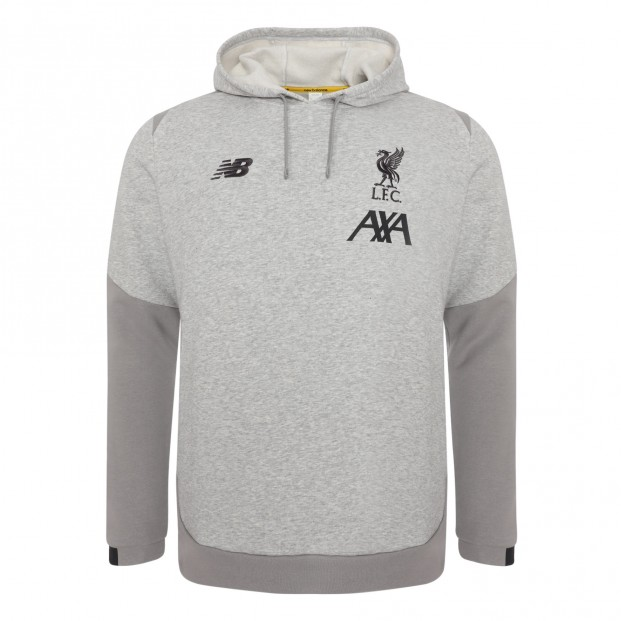gamme-training-liverpool-new-balance-2019-2