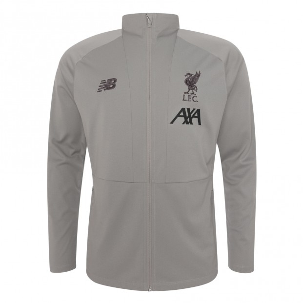 gamme-training-liverpool-new-balance-2019-6