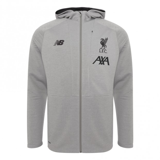 gamme-training-liverpool-new-balance-2019-7